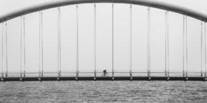 over de brug komen door stakeholderdialoog